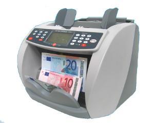 Century Professional DD+UV+MG+MT počítačka bankove