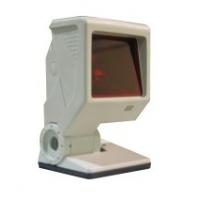 Honeywell MS3580 Quantum T, USB - bílá - MK3580-71A38
