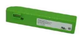SuperCapacitor: Bat. for Xenon 1952 BF - SUPCAP-SCN05