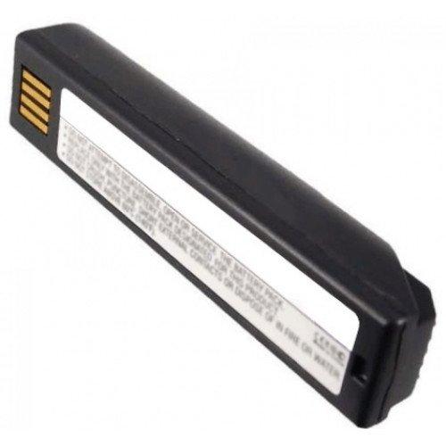 náhradní baterie pro Xenon 1952, Granit 1991i, kompatibilní i se strašími modely Voyager a Xenon - BAT-SCN05