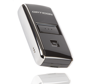 Opticon OPN-2001 mini data kolektor, USB