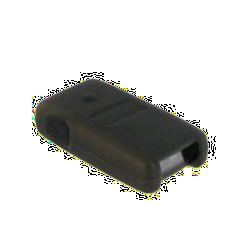 Dokki Gumový obal s USB krytem pro OPN-2001 - OPN-200x-CASE