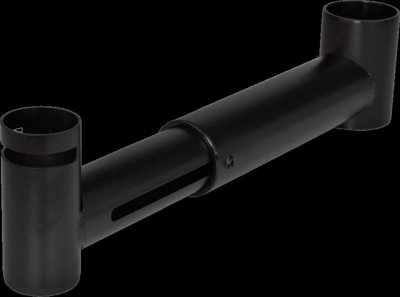 Virtuos Pole – Prodlužovací rameno - EAX2031