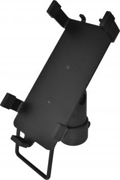 Virtuos Pole –Držák pro platební terminál Verifone VX520