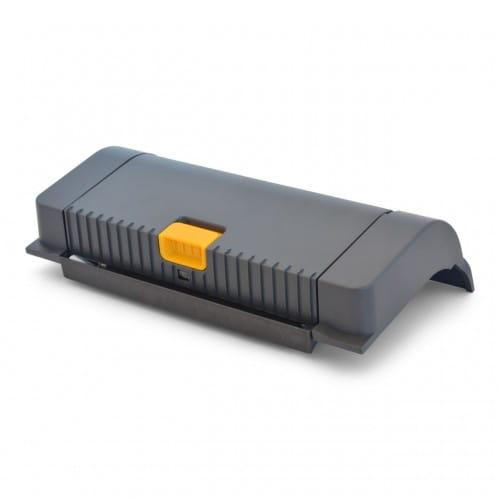 Upgrade, Dispenser, ZD421T - P1112640-231