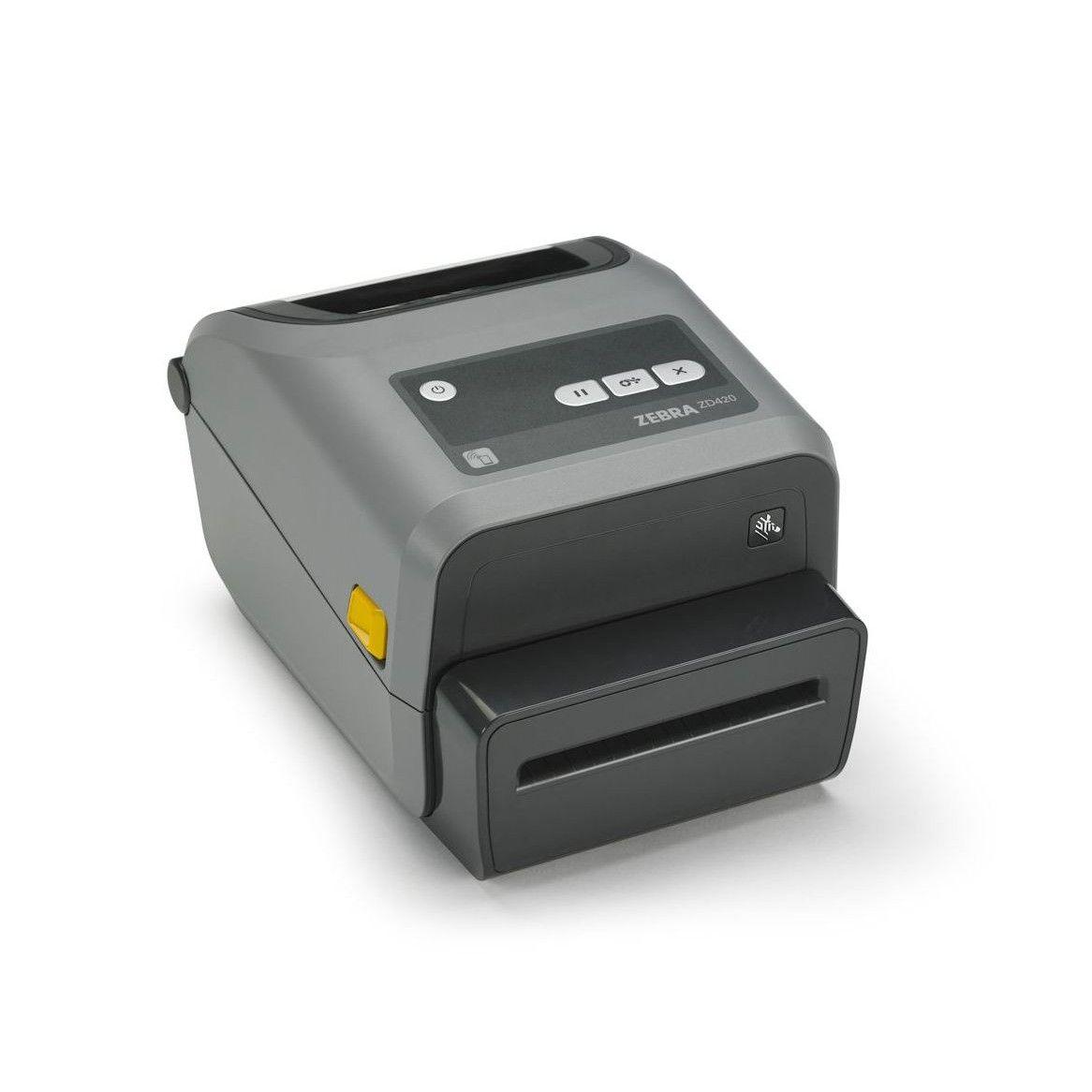 Upgrade Kit -Řezačka ZD420t TT - P1080383-228