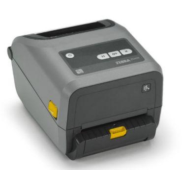Upgrade Kit - Odlepovač ZD420T - P1080383-018