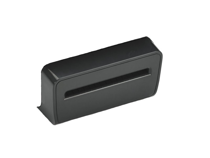 Upgrade Kit - Cutter(řezačka) - ZD420D/ZD620D - P1080383-417