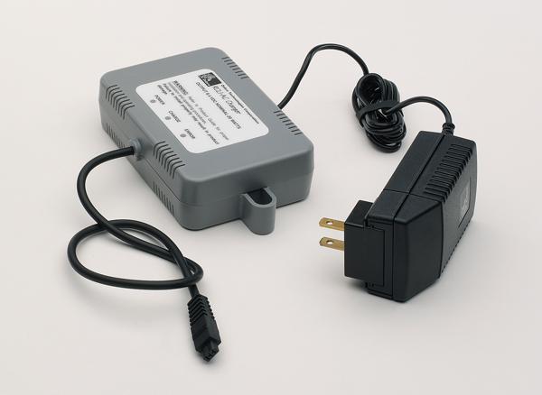 Adaptér pro QLn 320 - P1031365-042