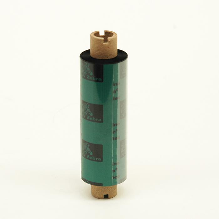 Zebra páska 5095 Resin. šířka 84mm. délka 74m - 05095GS08407