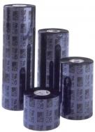 Zebra páska 5059 Resin ,šířka 56mm, délka 74m - 800132-202