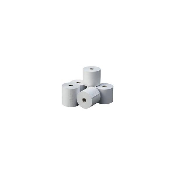 termopapír Z Perform 1000D,76x51mm - 800283-205