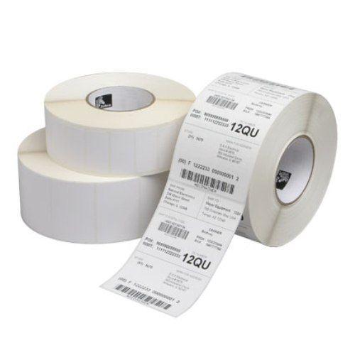 Z-Select 2000T - 76x51 1370ks/role,12rolí/balení - 800273-205