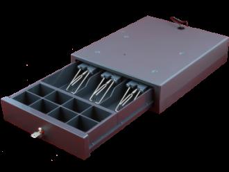 Pokladní zásuvka pro CHD3050 -