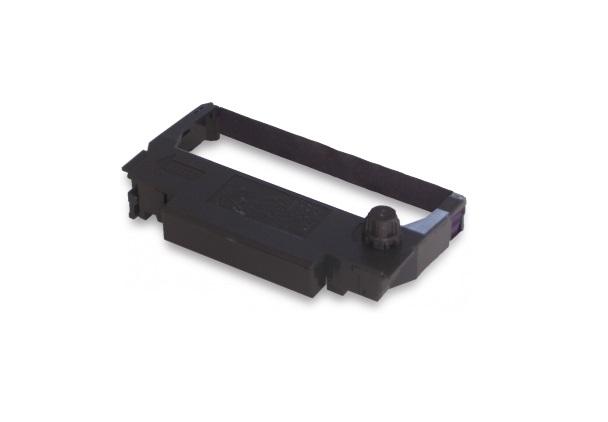 EPSON páska pro pokladní tiskárny ERC30B - black