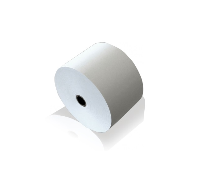 Epson 58mm Paper (70g/m2 / 70m) - C33S045267