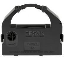 EPSON Páska černá pro DLQ-2000