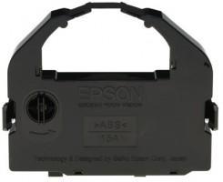 EPSON Páska čer LQ-2500/2550/860/1060/670/680/Pro - C13S015262