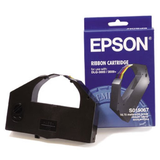 EPSON Páska barevná pro DLQ-3000/3000+/3500