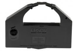 EPSON Páska černá pro DLQ-3000+/ 3500 long life