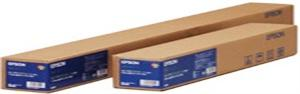 EPSON Premium Semiglossy Photo Paper 24'' x 30,5m
