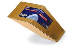 Epson Premium Glossy Photo Paper 24''x30,5m 250g