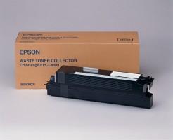 EPSON nádobka na zbytkový toner EPL-C8000/C8200