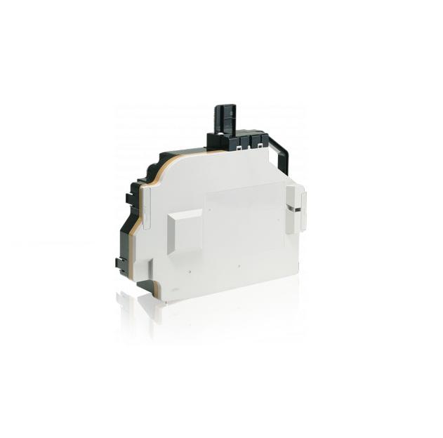 EPSON nádobka na odpadní toner pro C9100