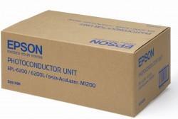 EPSON Fotoválec pro EPL-6200/N/L
