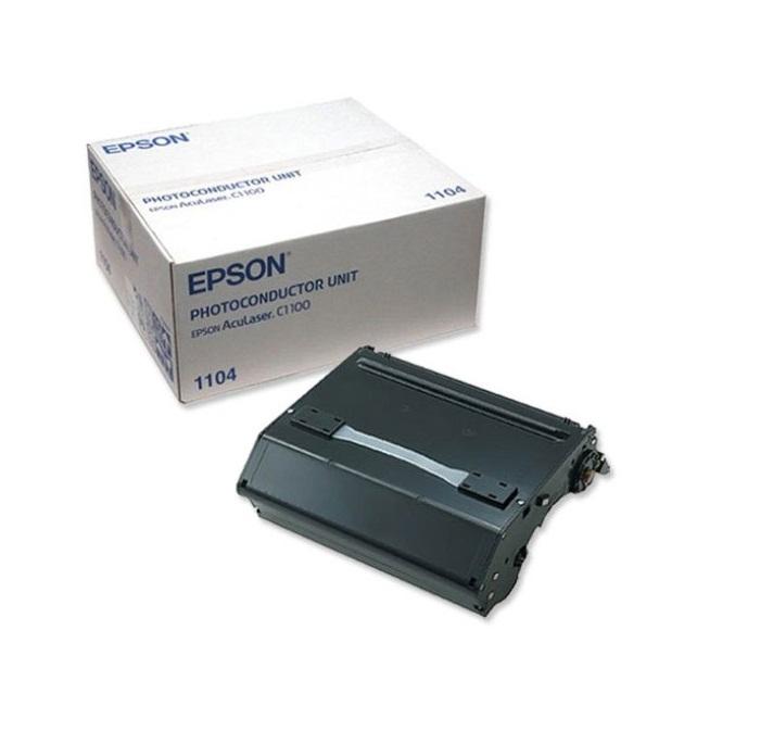 EPSON Fotoválec pro Aculaser C1100