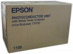 EPSON Fotoválec pro Aculaser C9100 (včetně odp.n.)