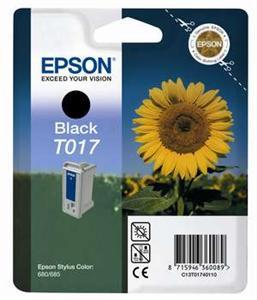 EPSON Ink ctrg černá pro SC680/685 T0174