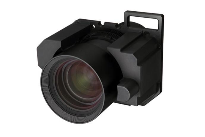 Epson objektiv - ELPLM12 - EB-L25000U Zoom - V12H004M0C