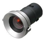 Rear Projection Wide Lens (ELPLR03)