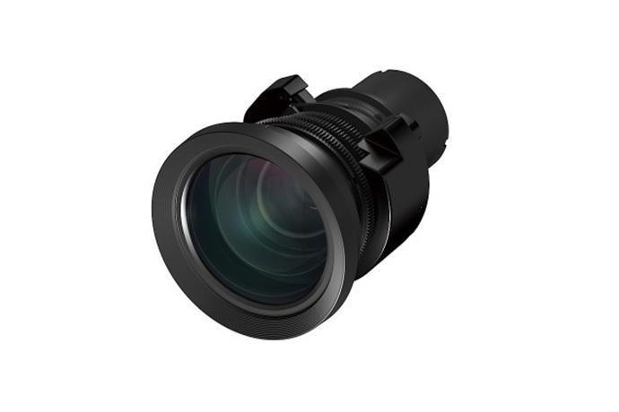 EPSON Lens - ELPLU03S - L & G Series ST off axis 1 - V12H004UA3