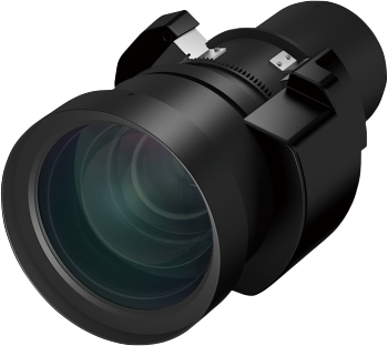 EPSON Lens - ELPLW06 - L1500U/1505U wide zoom 2 - V12H004W06