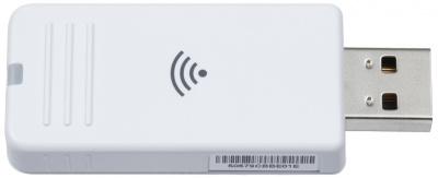 Dual function Wi-Fi adaptér ELPAP11 - V12H005A01