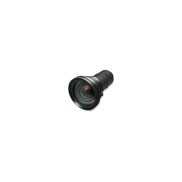 3D Polarizer - ELPPL01 - EB-G6xxx & EB-48/4950WU