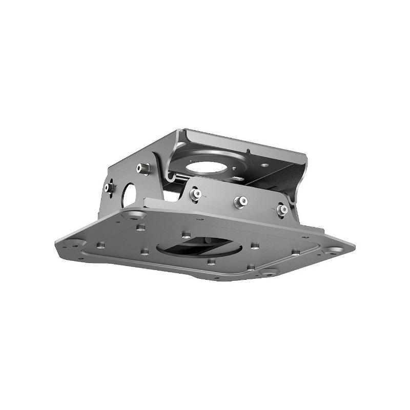 EPSON Ceiling Mount - ELPMB47 Low EB-G7000/L1000