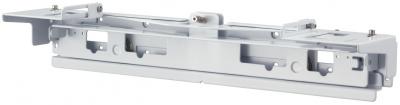 ELPMB63 - Finger Touch Wall Bracket for ELPFT01 - V12HA05A09