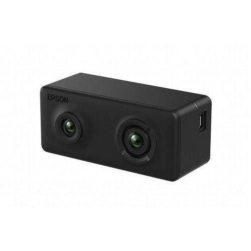 Epson Camera Unit - ELPEC01 - V12HA46010