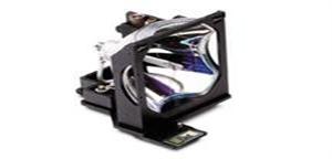 Lamp Unit ELPLP04 pro EMP-5100/7100