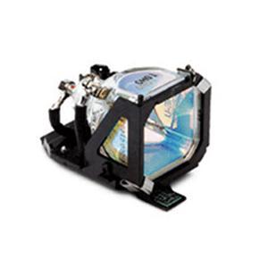 Lamp Unit ELPLP19 pro EMP-30