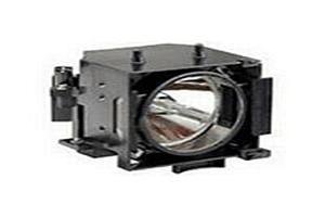 Lampa ELPLP30 pro EMP-61/81/821