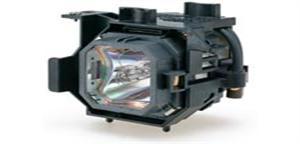 Lampa ELPLP31 pro EMP-830/EMP-835 - V13H010L31
