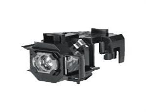 Lampa ELPLP36 do EMP-S4