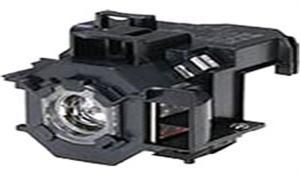 Spare Lamp ELPLP39 EMP-TW700/1000/2000
