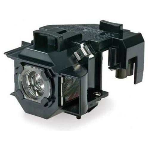 Lamp unit ELPLP43