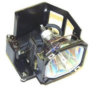 Lamp Unit (ELPLP48)