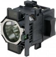 Spare lamp ELPLP51